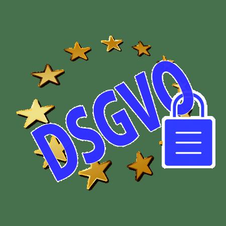 Wer zahlt bei Verstößen gegen die neue Datenschutzgrundverordnung?