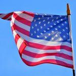 Atradius-Zahlungsmoralstudie Asien-Pazifik: US-Protektionismus bereitet Exporteuren zunehmend Sorge
