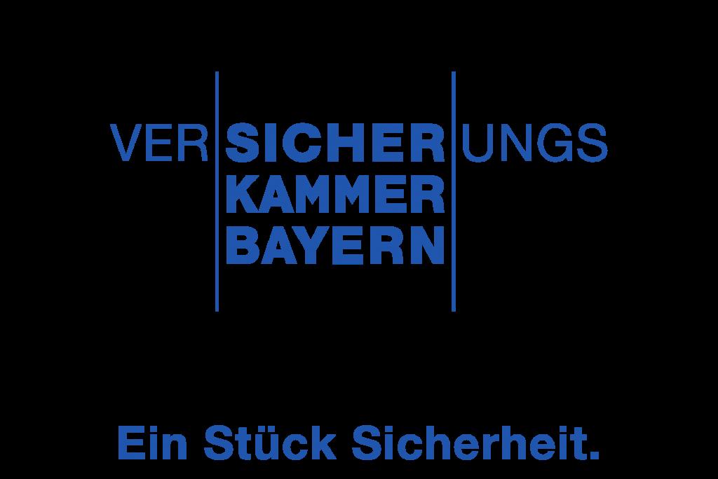 Versicherungskammer Maklermanagement Komposit bietet GewerbeSchutz jetzt auch für Makler Versicherungskammer Bayern