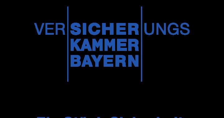DC Values erwirbt über Spezial-AIF für den Konzern Versicherungskammer drei Karstadt-Immobilien in Berlin