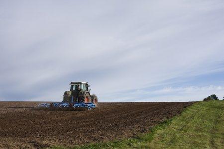 Die Münchener und Magdeburger Agrarversicherung AG ist der Versicherer der Landwirtschaft.