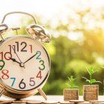 Umfragen bestätigen: Über 65 Prozent der heute 40-jährigen Arbeitnehmer wissen, dass ihnen im Alter Geld fehlen wird.