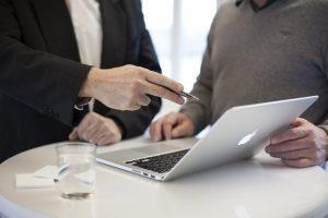 Betriebsrentenstärkungsgesetz (BRSG) – die wichtigsten Neuerungen