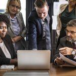 Betriebliche Altersvorsorge - Mit dem Arbeitgeber für die Rente sparen