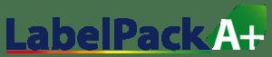Das Projekt LabelPack A+ wird im Rahmen des Horizon2020-Programms der EU-Kommission gefördert