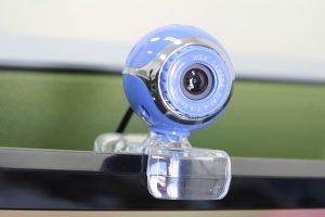 Trotz des BGH-Urteils bleibt die permanente Aufzeichnung mit Dashcams unzulässig.