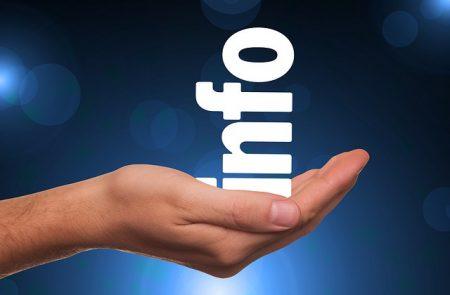 InsurTech-Transformation in der Versicherungswirtschaft: Solo oder Orchester?