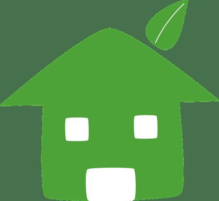 Erster eigener Nachhaltigkeitsbericht