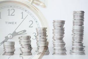 Publikumsfonds: Vergleich, Definition, Abgrenzung zu Spezialfonds
