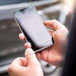 App von Gothaer Mitarbeitern in Zusammenarbeit mit Kunden entwickelt