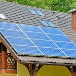 Solar Heat Europe stärkt Solarwärme in Europa