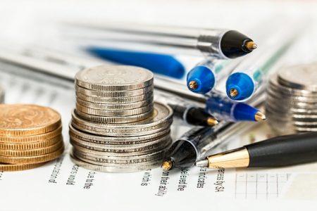 Versicherungstipp: Steuererklärung – Diese Versicherungen lassen sich absetzen