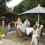 Die Absicherung von Überspannungsschäden ist ein wichtiger Baustein der Hausratversicherung.