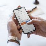 Noch flexibler mit neuer Nachversicherungsgarantie