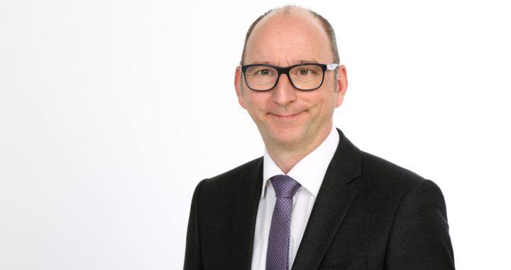 Neuer Versicherungsschutz für Datenschutzbeauftragte von Hiscox