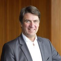 Thomas Berg - Leiter Vertriebsmanagement - Gothaer