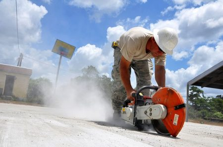 Gothaer-Fähigkeitenschutz – Absicherung der Arbeitskraft