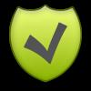 Nachbesserungen bei DSGVO und Bundesdatenschutzgesetz
