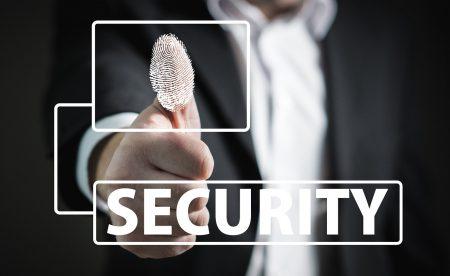 Parteiübergreifende Initiative will neues Datenschutzrecht ändern