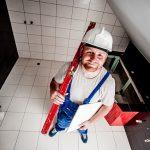Handwerker sind speziellen Risiken ausgesetzt, finden aber nur schwer eine bezahlbare Absicherung gegen Berufsunfähigkeit. Der Münchener Verein bietet nun für die Zielgruppe einen neuen Tarif