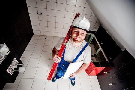 Münchener Verein bringt neuen BU-Tarif für Handwerker