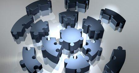 Plattformökonomie ist der Schlüssel zu einer zukunftsfähigen Versicherungswirtschaft