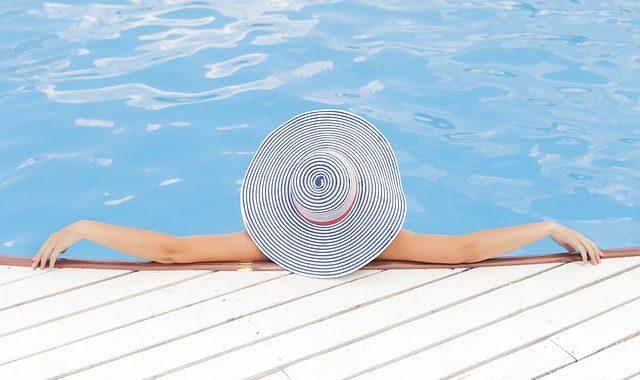 LTA bietet den passenden Reiseschutz für Last-minute-Sommerurlauber