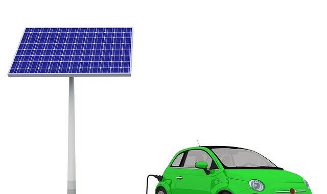 Telematik und E-Autoschutz – HDI mit neuen Optionen in der Auto-Versicherung
