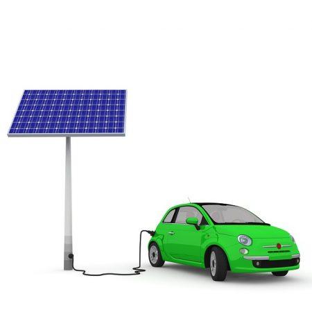 Die HDI Autoversicherung bietet optimalen Schutz für Ihr Auto