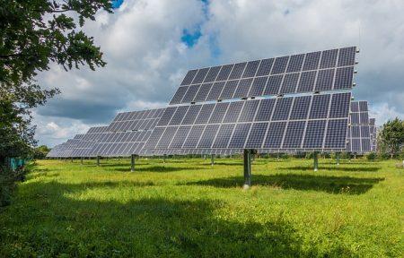 Hessen will benachteiligte Flächen für Solarparks öffnen