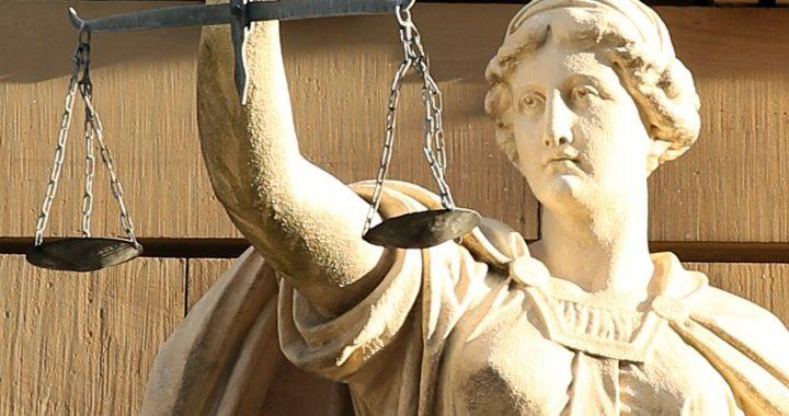 BGH-Entscheidung zum Tarifwechsel: Makler können gegen Honorar beraten