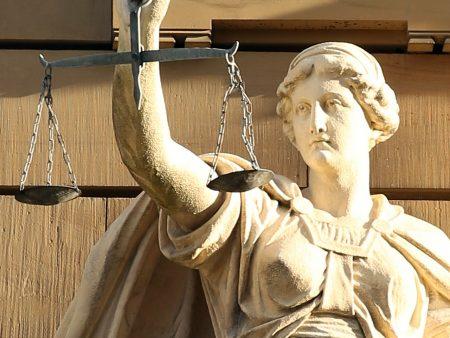 Der Bundesgerichtshof sieht keinen Verstoß gegen aktuelle Gesetze