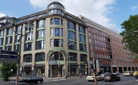 Wohn- und Gewerbeimmobilien: Käufernachfrage ist weiter hoch