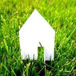 Wohn-Riester: Eigenheimrente als Altersvorsorge