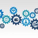 Haftpflicht-, Hausrat-, Unfall-, Rechtsschutz- und Onlineschutztarife