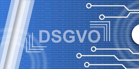 Wie wichtig es insbesondere für Unternehmen ist, ihre Internetseite gemäß der Datenschutzgrundverordnung (DSGVO) zu gestalten, zeigt nun ein aktueller Fall