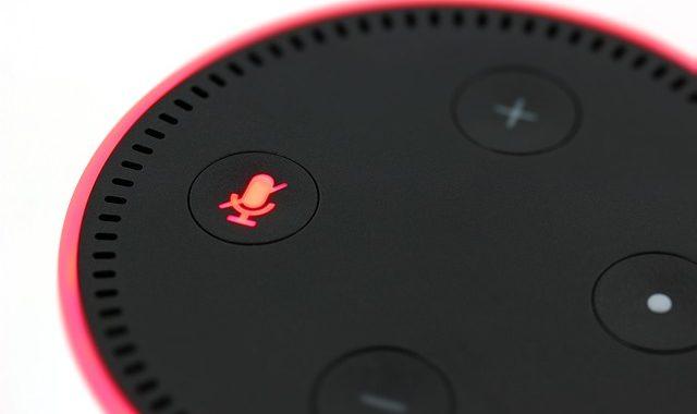 Digitale Beratung mit Sprachassistenten: IVFP testet Alexa in der Altersvorsorge