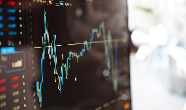 VOLKSWOHL BUND bringt FondsFittery auf den Markt