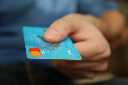 HDI bAV PlusCashback: Der Arbeitnehmer verfügt über 40 Euro im Monat für Konsumausgaben