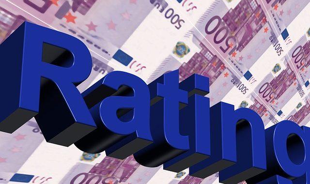 Assekurata Karriere-Rating: A.S.I. erhält zum achten Mal in Folge die Bestnote