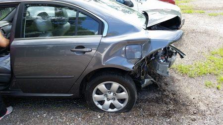 Mehr Autounfälle im Ausland: uniVersa gibt Tipps für einen stressfreien Urlaub