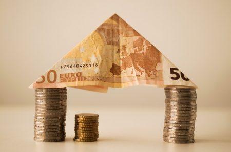 Baufinanzierungsinteressenten als Kunden gewinnen. Mit online generierten Kundenanfragen