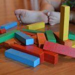 Größere Chancen für den Immobilienewerb durch das neue Baukindergeld erwartet