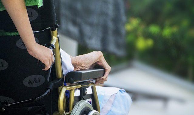 bAV in Kranken- und Pflegeeinrichtungen: 50 Prozent Zuschuss vom Arbeitgeber