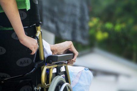 bAV in Kranken- und Pflegeeinrichtungen: 50 Prozent Zuschuss vom Arbeitgeber BAV