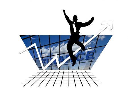 Betriebliche Altersversorgung: IVFP kürt die besten Direktversicherungen