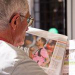 Lage der 137 Pensionskassen