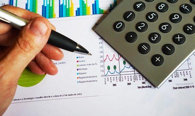 BGH-Urteil: Versicherer dürfen Bewertungsreserven kürzen