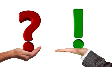 Berufsunfähigkeitsversicherung: Wie berechnet man die richtige Versicherungssumme?