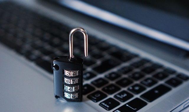 Ahnungslos im Cyber-Raum: Drastisch steigende Schäden erwartet